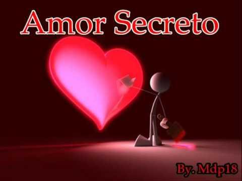 Frezh Ft Salim Jb Amor Secreto By Mdp18 Youtube