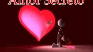 Frezh Ft. Salim & JB - Amor Secreto (By Mdp18)