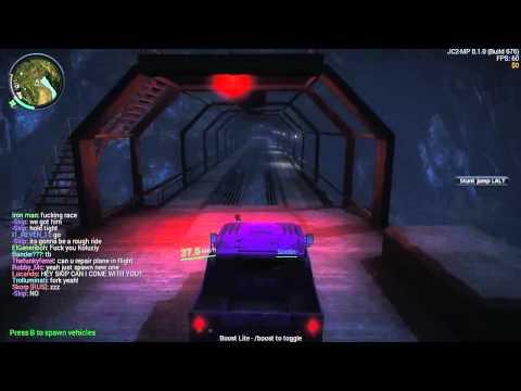free online forex simulation