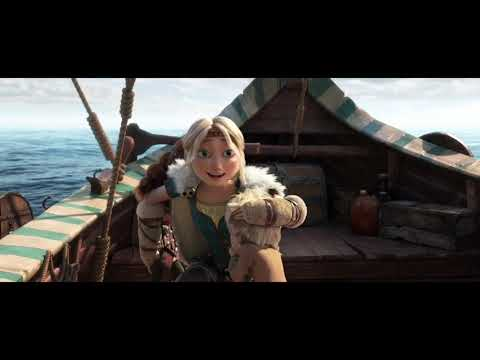 hiccup-and-astrid-get-married-hiccups-family-meet-toothless
