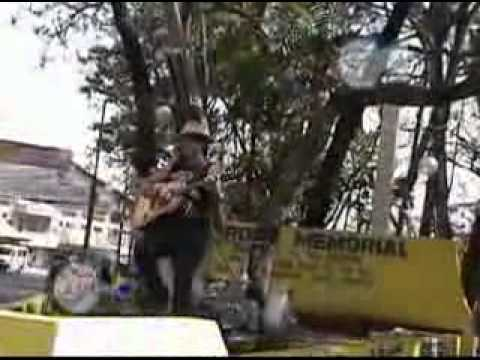 VIZCAYA music video