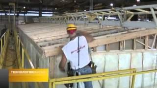 Строительство быстровозводимых домов(, 2013-03-12T04:59:49.000Z)