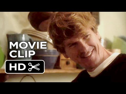 Old Fashioned Movie CLIP - Theory (2015) - Rik Swartzwelder Romantic Movie HD from YouTube · Duration:  1 minutes 30 seconds