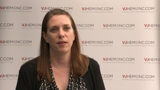 Current and potential PI3K and BTK inhibitors for CLL