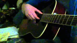 Singing for Christ Indie Christian Gospel Original Folk Song Music
