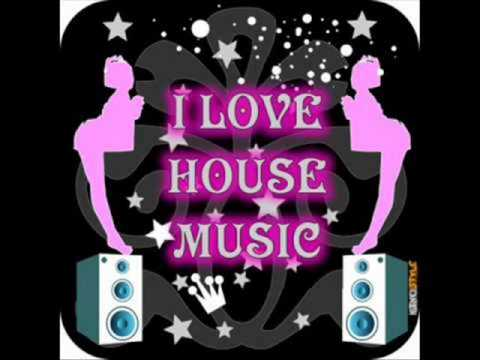 House music 2010 part 8 youtube for House music 2010