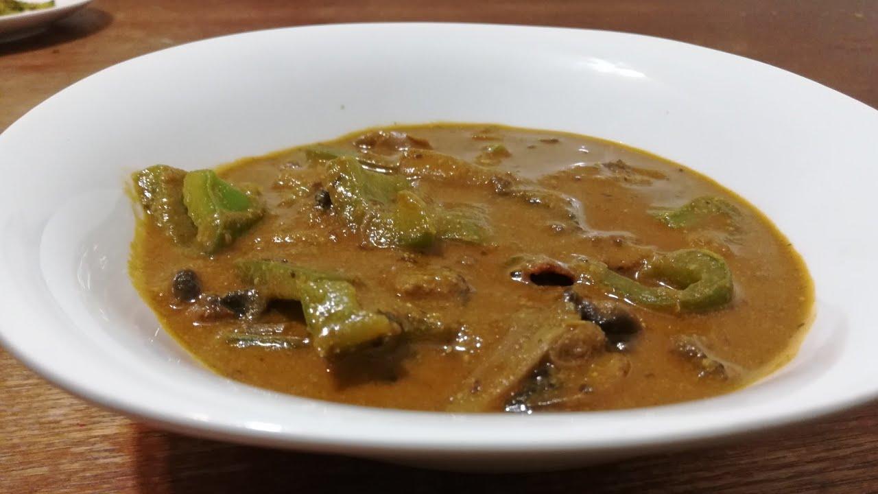 Kadai Mushroom Recipe Without Onion Garlic Kadhai Mushroom Recipe Video No Onion Garlic Youtube