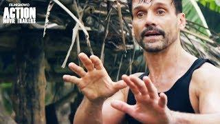 Video BEYOND SKYLINE | Frank Grillo vs Iko Uwais in a new clip download MP3, 3GP, MP4, WEBM, AVI, FLV Juni 2018