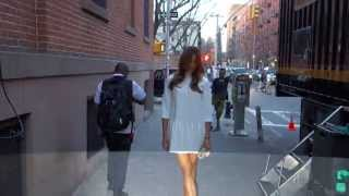 The Real Housewife of New York - Kelly Bensimon