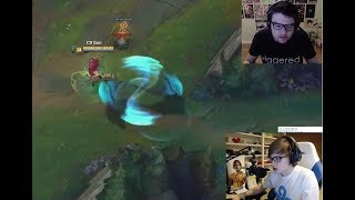 Sneaky Has Never Been This Right   Dyrus Bronze Dive Fail   Gosu 100 to 0 Shot   Scarra  LoL Moments