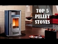 Top 5 Pellet Stoves 2017 Top 5 Pellet Stoves Reviews Top Rated Pellet Stoves