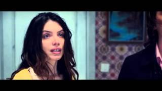 LO CHIAMAVANO JEEG ROBOT - Finestra - Clip dal film | HD