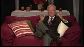 Midlife Crisis: Männer in der Krise - Symptome & Anzeichen ...