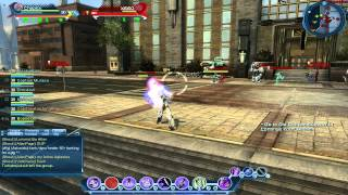 dcuo little bohemia police station(28.09.2011):)