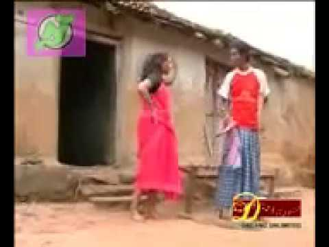 Young Indian Guy Fucking a Village Desi Girl  Pornhubcom