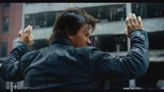 Обзор: фильм Трансформеры 5 Последний Рыцарь