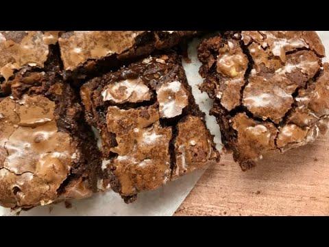 recette-du-vrai-brownie