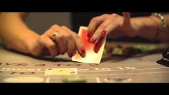 The Palm Beach Casino OFFICIAL video