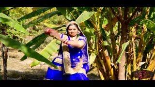 Rajsthani DJ SOng 2018 Nach Suvatiya Latest Marwari Dj VIdeo By Sangam Music FULL HD VIDEO