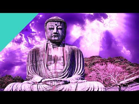 Buddha Bar -  Best Oriental lounge Mix -#Eternal Moments
