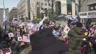 범법자에게 무죄를 애국자에게 유죄를 | 서울 중앙지방법…