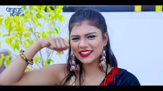 आगया #Roshan Madhur का नया सुपरहिट वीडियो सांग 2020 | Marad Sala Tod Diya Bed | Bhojpuri Song
