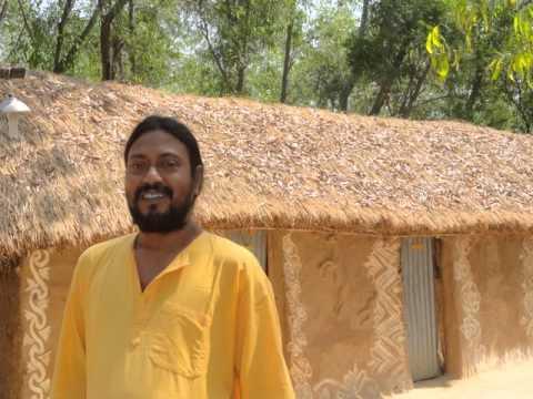 Lakshmandas Baul - Amar Montare Boli
