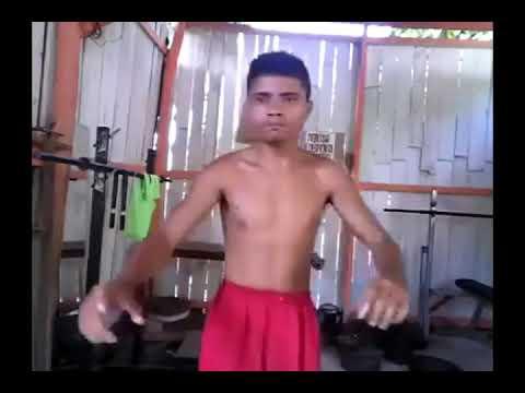 HULI! Hindi Na Nakatiis Sa Bus Panuorin Niyo! Pinoy Viral Video YouTube