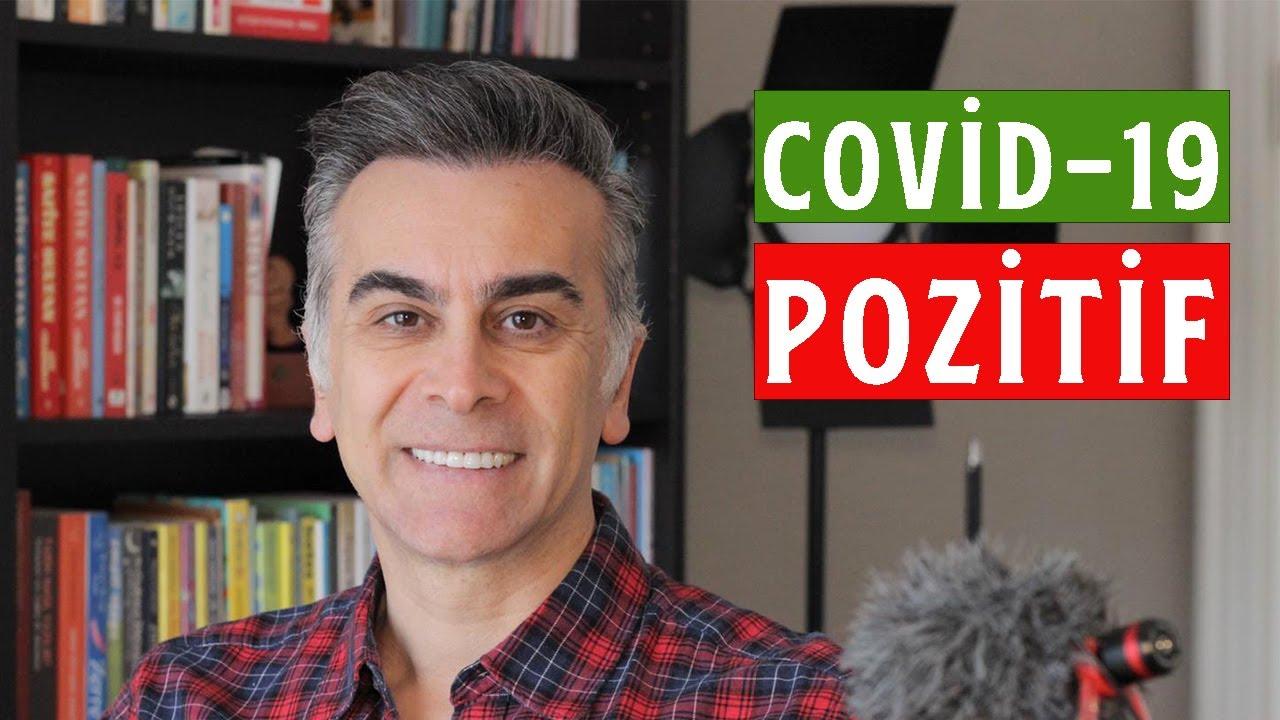 Prof. Dr. Canan Karatay'ın korona virüs açıklamaları şaşırttı!