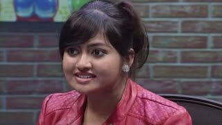 Ivide Ingananu Bhai I Ep 64 with Actress Shalin I Mazhavil Manorama