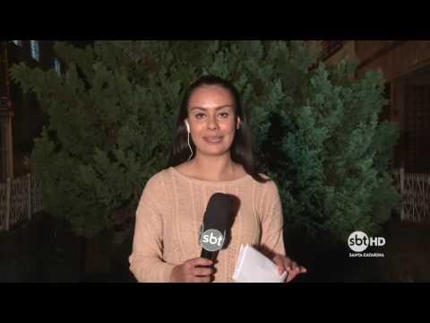 Vereadora de Santa Cecília está inelegível por 8 anos