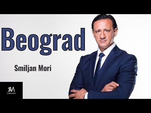 Treća epizoda - Daily Grit Beograd