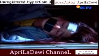 Video (Buku Harian Baim)  Woman struggling in bondage download MP3, 3GP, MP4, WEBM, AVI, FLV September 2018