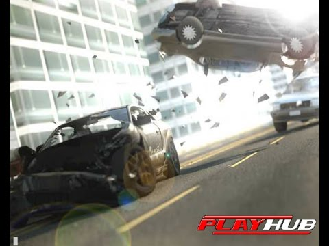 Driver 3 symbian game. Driver 3 sis download free for mobile phones.