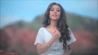 Mahira Tahiri   Darwaza Ki Baz Ast Tajiki Live HD New Song 2015