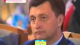 Медведев об Украине 21 06 2014 Что же делать с Украиной сегодня(, 2014-06-21T10:20:10.000Z)