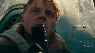 Dunkirk (IMAX) - Collins ditches
