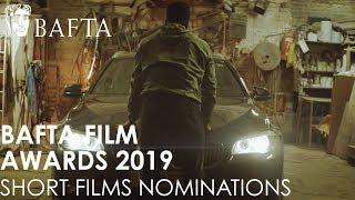 BAFTA-nominated Shorts | Film Awards 2019