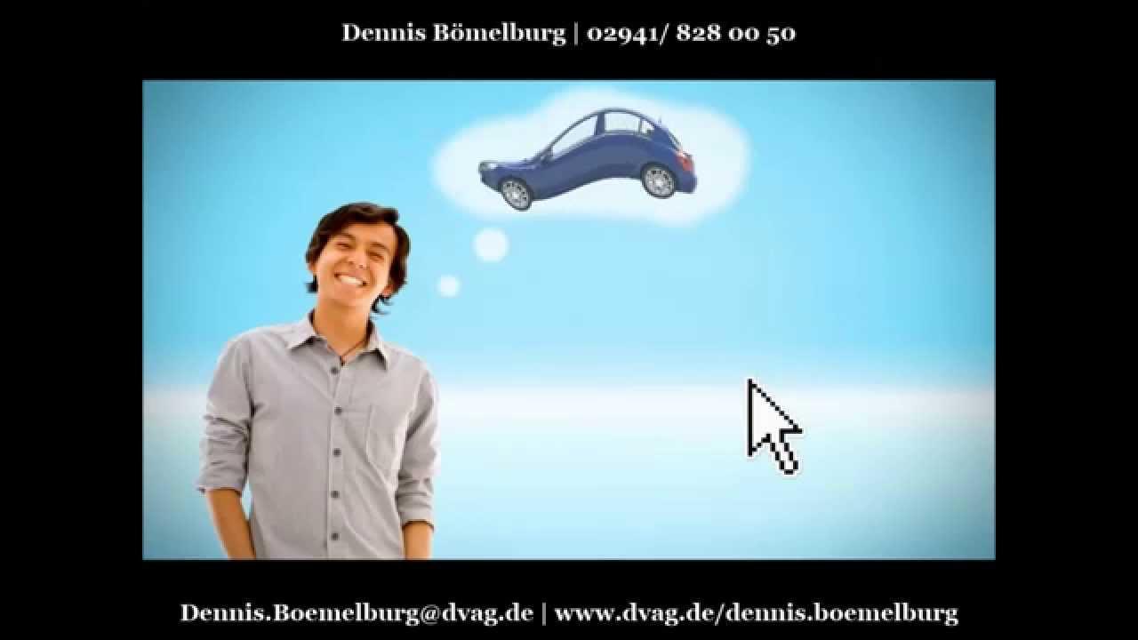 Kfz Versicherung Fahranfanger Lippstadt Autofahren Kann Auch