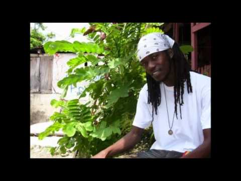 Zamunda - Prayer A Day - Good Memories Riddim - Sept 2012