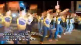 Baixar Marchinha de Carnaval: O Rato e a Lava Jato