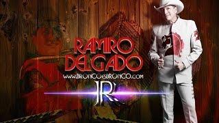Ramiro Delgado