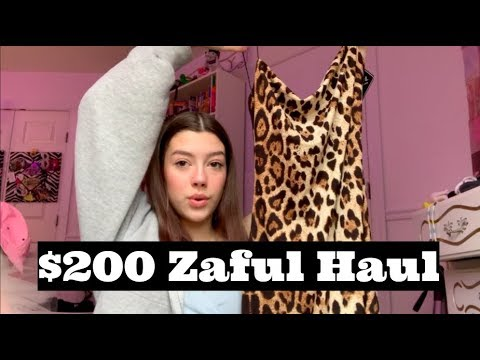 $200-zaful-try-on-haul!|-sissy-sheridan