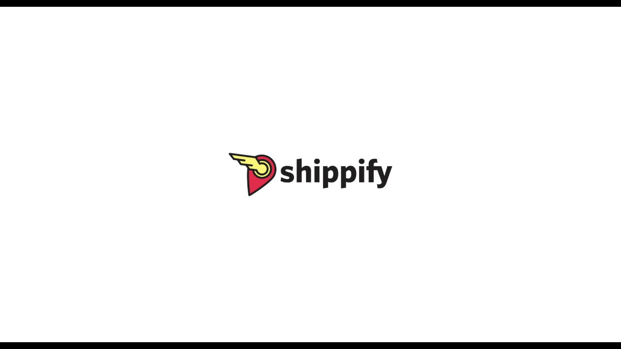 Shippify | Startup School
