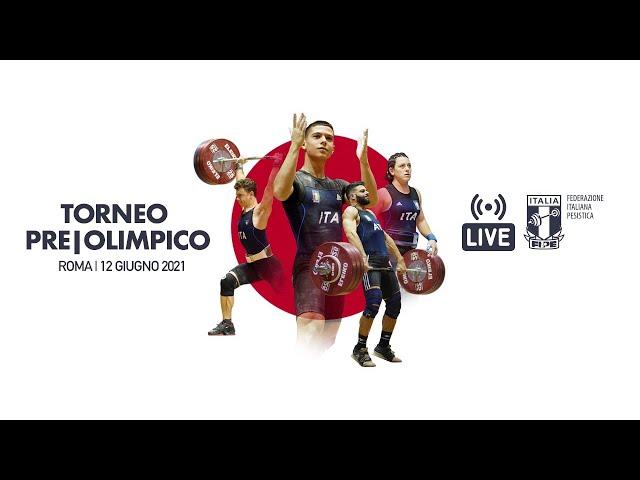 PESISTICA | All Star Game FIPE 2021 | LIVE