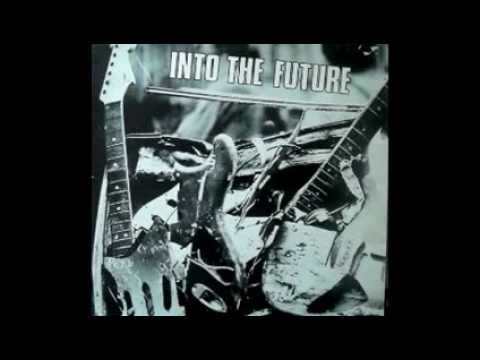 Into The Future - V.A. (Full Album)