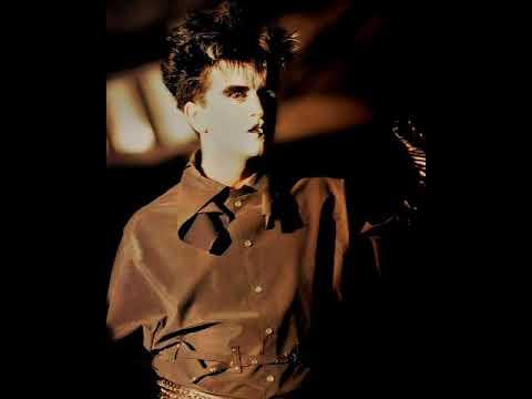 VISAGE - STEVE STRANGE - THE PROMISE (Beat Boy / 1984)