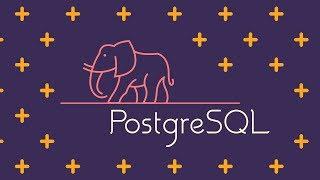 5 Minuten: Wie Sie eine Verbindung zu einer PostgreSQL-Datenbank in Entity Framework