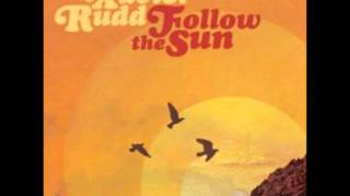 Xavier Rudd - Follow The Sun thumbnail