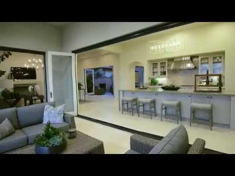Taylor Morrison California Estancia at Cielo Residence 2A HD